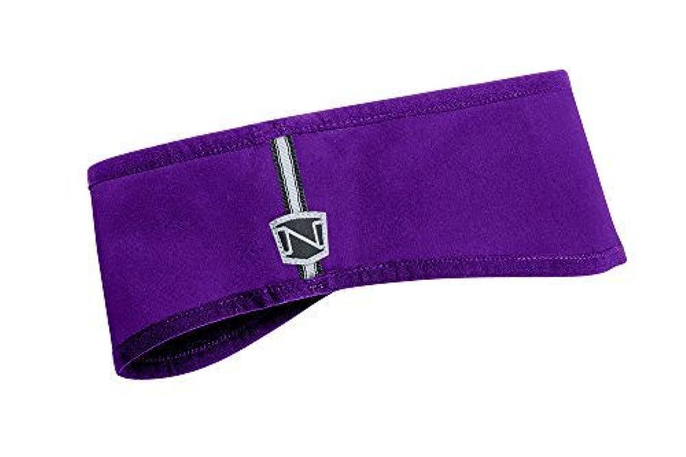 Noble Outfitters Nobel Stirnband - Violet