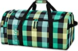 Dakine Womens EQ Holdall Weekend Bag 74L Pippa