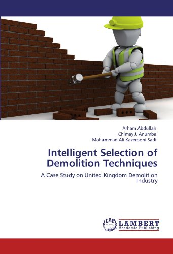 intelligent-selection-of-demolition-techniques-a-case-study-on-united-kingdom-demolition-industry