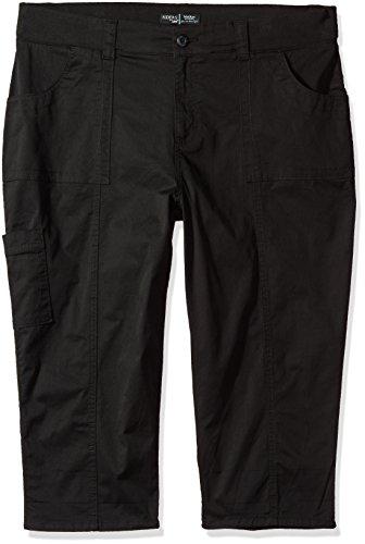 Riders by Lee Indigo Women's Pants