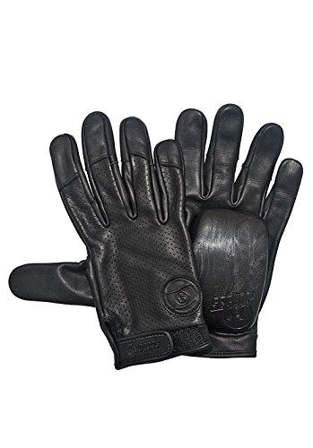 driver-ii-slide-gloves