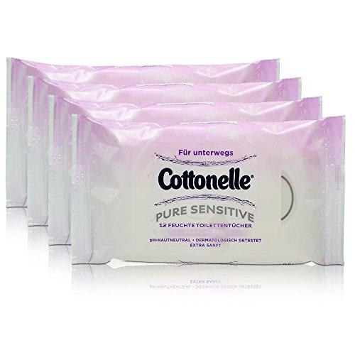 4x-cottonelle-feuchte-toilettentucher-pure-sensitive-parfum-frei-12-tucher-fur-unterwegs
