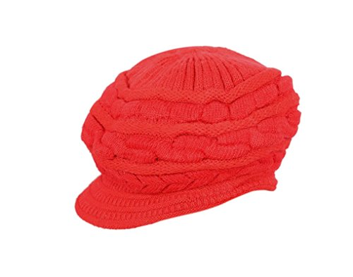 e81c1f76eab63 Cap - Page 420 Prices - Buy Cap - Page 420 at Lowest Prices in India ...