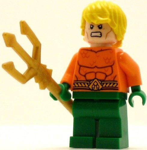 lego-super-heroes-aquaman-minifigura-con-trident