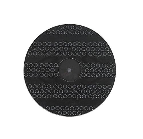 oreck-commercial-53178-51-0327-disco-pad-soporte-12-cm-de-diametro-para-orb550mc-orbiter-suelo-maqui