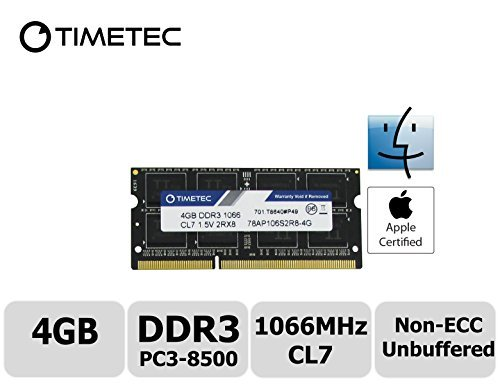 timetec-hynix-ic-apple-4gb-ddr3-pc3-8500-1066mhz-memory-upgrade-for-imac-215-inch-27-inch-20-inch-24