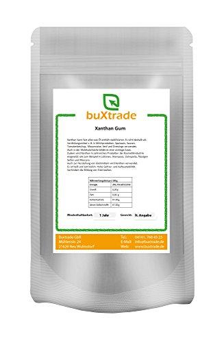 500g-xantano-gum-alimentos-adicional-s-415estabilizador-emulsionante-aglutinante