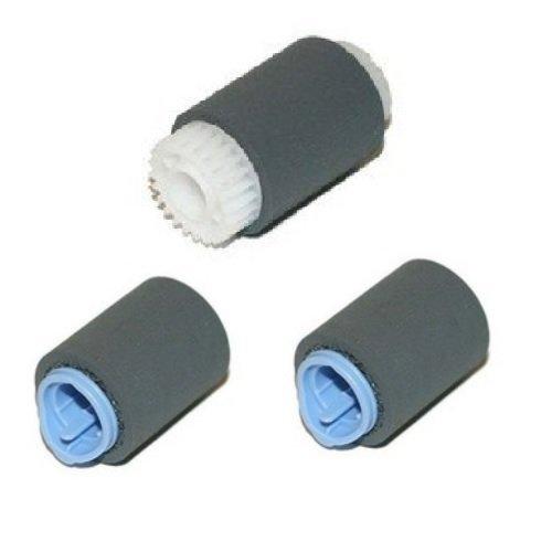 Feeder Laserjet (HP LaserJet 4250/4350 500 Sheet Feeder Q2440B Papierstau Reparatursatz)