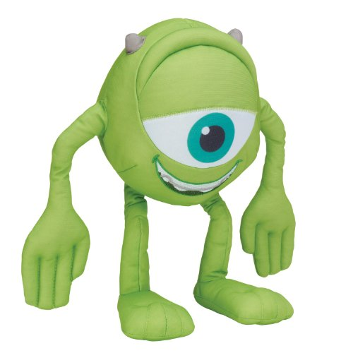 Image of Monsters University My Scare Pal Mike