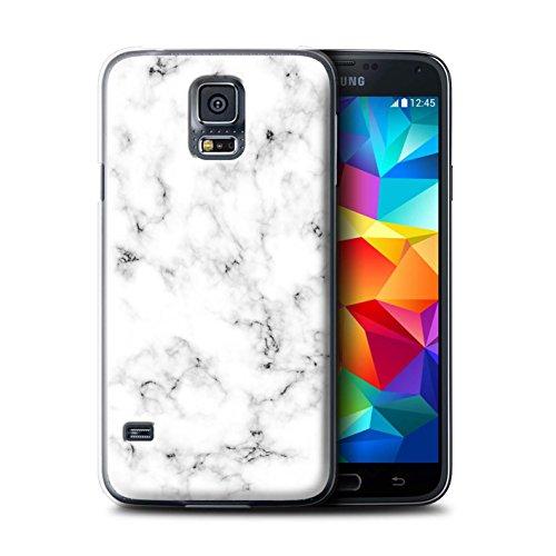 coque-de-stuff4-coque-pour-samsung-galaxy-s5-mini-blanc-design-marbre-roche-granit-effet-collection