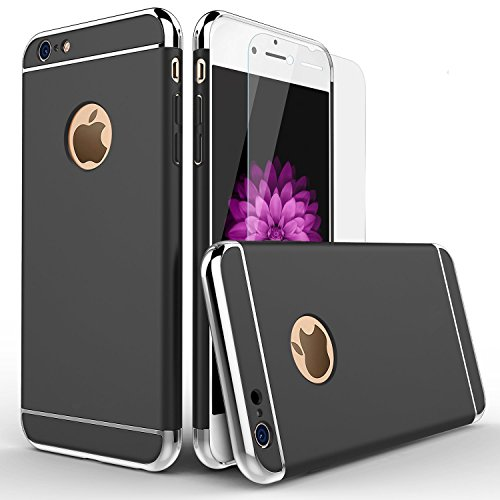 iphone-7-plus-coque-uianor-3-en-1-series-non-slip-surface-antichoc-avec-verre-trempe-electro-placage