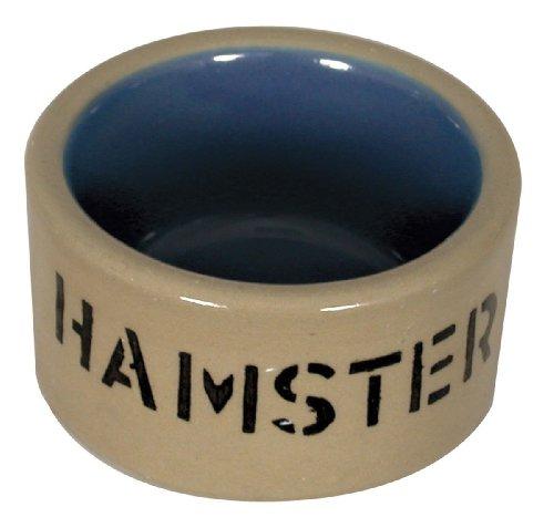 Zolux Steingutnapf Hamster