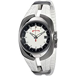 Pirelli Gents Watch Quartz Analogue R7951101415
