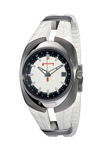 pirelli-r7951101415-reloj-de-caballero-de-cuarzo-correa-de-goma-color-blanco
