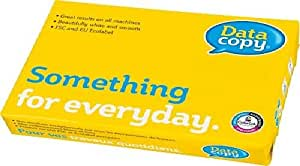 Papier photocopieuse Everyday Printing DIN A3 VE=500 pages 90g/m²