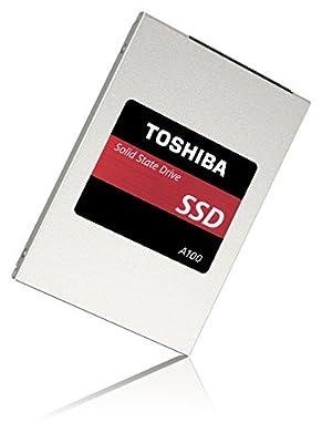 Toshiba_P