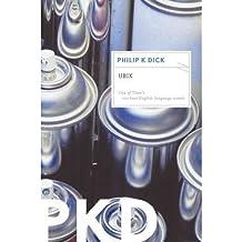 Ubik Dick, Philip K ( Author ) Apr-17-2012 Paperback