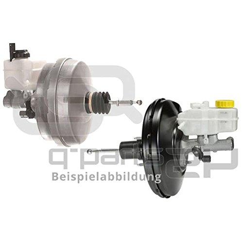 ATE 03.7863-3502.4 Bremskraftverstärker