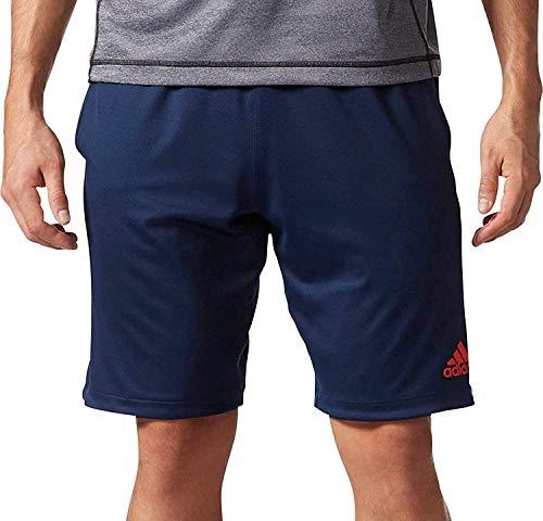 Pantalons Adidas Shorts