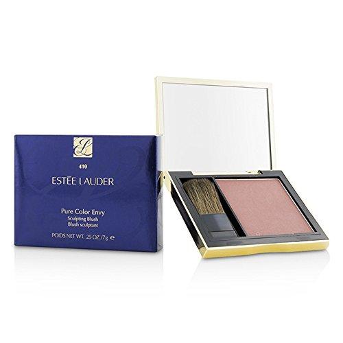Estée Lauder Pure Color Envy Sculpting Blush Rouge, Farbe 410, Wild Sunset, 1er Pack (1 x 7 g)