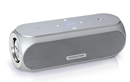 Altavoz Bluetooth Alta Gama de Regalos de Escritorio Fuente de alimentación móvil...