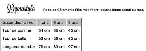 Chaussure cuir Homme Richelieu bleu marine lacet 6 trous Marine