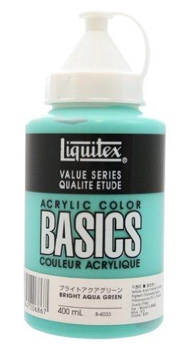 liquitex-basic-peinture-acrylique-400-ml-bleu-vert-eclatant