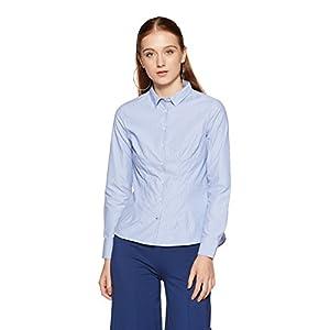 Van Heusen Woman Shirt
