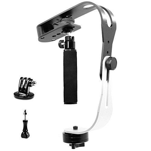 senhai-mini-handheld-steadycam-video-alluminio-stabilizzatore-supporto-per-gopro-canon-nikon-dslr-sl