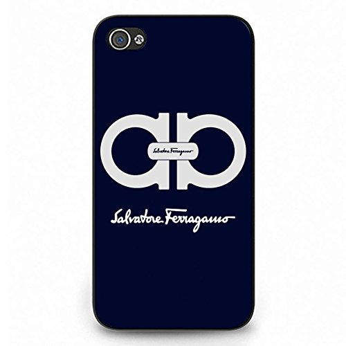 salvatore-ferragamo-logo-phone-case-back-hard-plastic-case-cover-for-iphone-4black-phone-case-for-ip