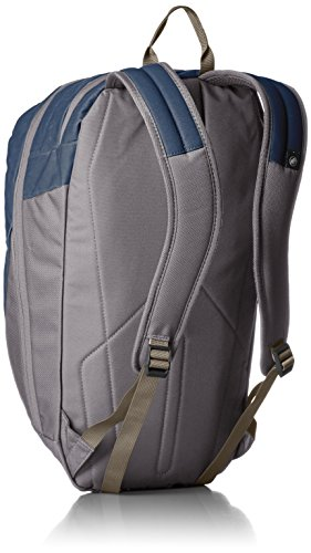 Mammut Rucksack Neon Element, 22 Liter - - orion blue 5583