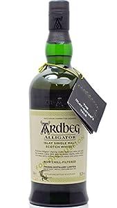 Ardbeg - Alligator Committee Reserve - Whisky by Ardbeg