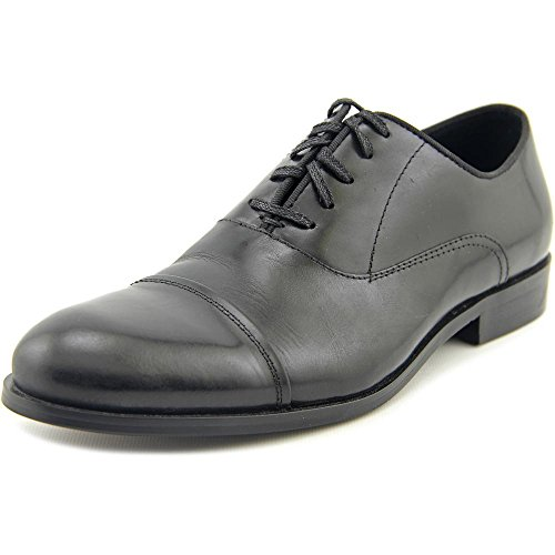 kenneth-cole-ny-join-the-club-hommes-us-115-noir-oxford