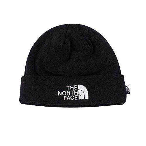 z-p-unisex-keep-warm-fashionable-leisure-fabric-surface-thicken-hat-headwear-cap-in-winter