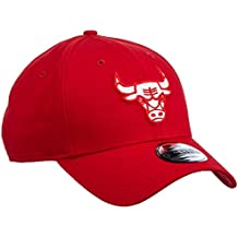 Amazon Bulls Rojo Bulls es es es Amazon Rojo Bulls Chicago Chicago Chicago Rojo Amazon Amazon X5wpI