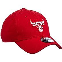 es Rojo Chicago Amazon es Amazon Bulls xE8qzEYw