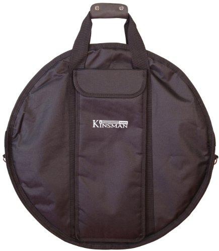 Kinsman KDCB Deluxe Becken-Tasche 55,9 cm