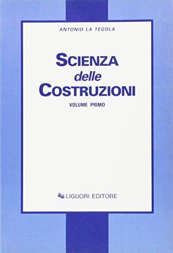 scienza-delle-costruzioni-1