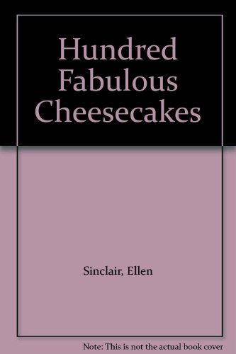 hundred-fabulous-cheesecakes