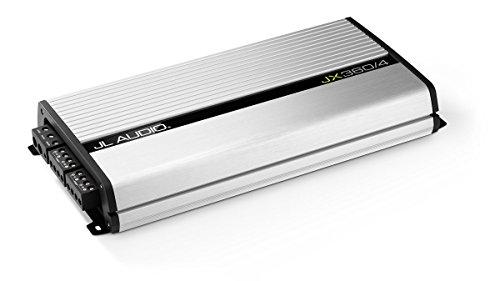 JL Audio/JX360amplificatore 4canali di classe A/B 360auto amplificatore audio/Full Range