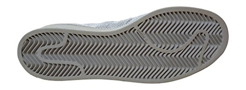 adidas , Herren Sneaker weiß navy black white AQ4534 41 1/3 EU granite BB3696