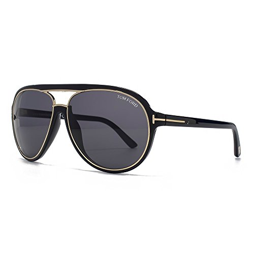 tom-ford-sonnenbrille-sergio-ft0379-01a-60