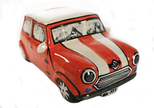 mini-cooper-rot-handgemachte-spardose-16cm-x-6cm