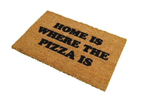 ckb-ltd-home-is-where-the-pizza-nouveaut-doormat-unique-paillasson-coco-naturel-tapis-dentre-en-coco