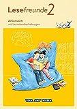 ISBN 3060836698