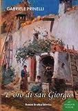 eBook Gratis da Scaricare L oro di san Giorgio (PDF,EPUB,MOBI) Online Italiano