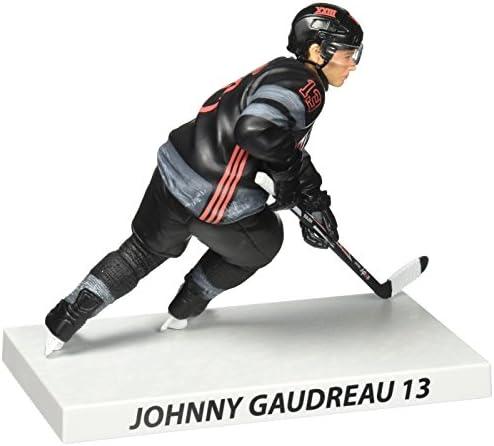Hockey NHL cifre ID808J Action Figure | | | On Line  | Numeroso Nella Varietà  | Per Vincere Elogio Caldo Dai Clienti  | Alta Qualità  d8e6bf