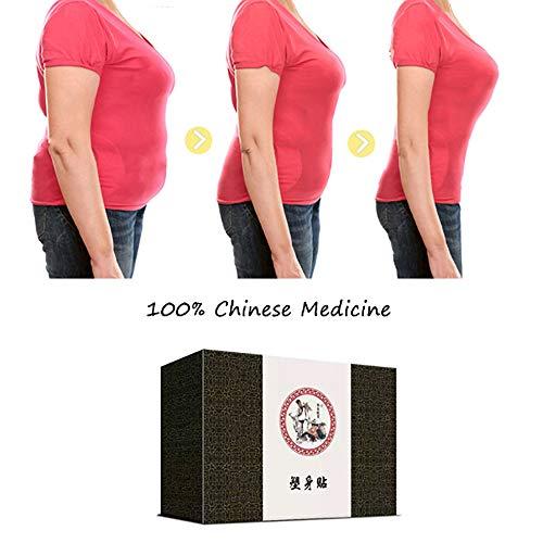 Contorneado que adelgaza todo el último abrigo natural del cuerpo, parches que adelgazan del vientre, remiendo delgado natural del peso, productos de la pérdida del peso,BellySlimmingPatchB