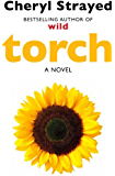 Torch (English Edition)