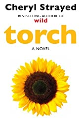 Torch (English Edition)